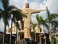 517Epiphany of the Lord Parish Church Caloocan 08.jpg