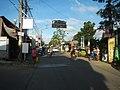 5197Angat Pandi Road Barangays Bulacan 24.jpg
