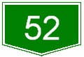 52-es főút.png
