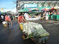 545Public Market in Poblacion, Baliuag, Bulacan 37.jpg
