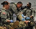 557th Medical Company Aid Station 120222-A-TF309-022.jpg