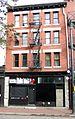55 Powell Street 2.jpg