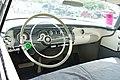 56 Chrysler Windsor Newport (9123521558).jpg