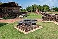 58143-Ayutthaya (48549848446).jpg