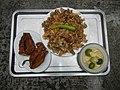 5941Foods cuisine of Bulacan 30.jpg