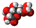 6-Phosphogluconolactone-3D-spacefill.png