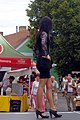 6.8.16 Sedlice Lace Festival 102 (28525697830).jpg