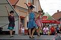 6.8.16 Sedlice Lace Festival 166 (28811285195).jpg