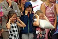 6.8.16 Sedlice Lace Festival 194 (28734510921).jpg