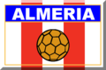 600px Almeria and ball on red and white.png