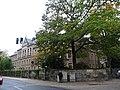 63. Grundschule Dresden (1313).jpg