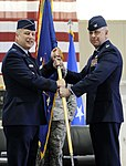 633rd Air Base Wing change of command 130422-F-DY576-204.jpg