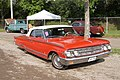 63 Mercury Monterey Custom Convertible (9137096425).jpg