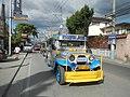 6476San Mateo Rizal Landmarks Province 26.jpg