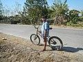6609Llanera, Nueva Ecija Barangays Landmarks 39.jpg