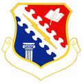 66 Combat Support Gp emblem.png