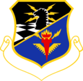 691st ISR Group.PNG
