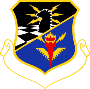 691st Intelligence, Surveillance and Reconnaissance Group - Image: 691st ISR Group