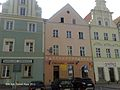 6 Bracka Street in Nysa, Poland.jpg