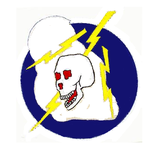 71 Fighter Sq emblem.png
