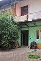 73-101-0211 Chernivtsi DSC 0640.jpg