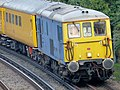 73109 Hither Green to Hither Green test train 1Q64 (15134512679).jpg