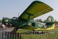 7447 An-2T Colt 13.eltr Poland, Radom 2011 IMG 6367 (50435710057).jpg