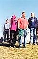 78.Rally.AntiWar.WDC.15March2003 (15909800093).jpg
