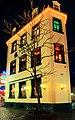 7ter Himmel - Altstadt Saarlouis.jpg