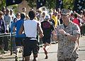7th Annual Marine Corps Historic Half 140518-M-RO295-669.jpg