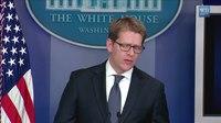File:8-1-13- White House Press Briefing.webm