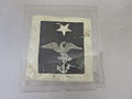 80-183-A Uniform , Rating Badge, Line Petty Officer.jpg