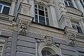 80-361-0705 Kyiv SAM 1906.jpg