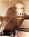 80-CF-4428-1 (25517680334).jpg