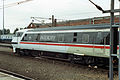 82200 - Doncaster (8962524696).jpg