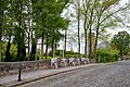 8340 Damme, Belgium - panoramio (6).jpg