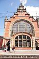 8484vik Dworzec Główny w Gdańsku. Foto Barbara Maliszewska.jpg