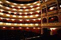 8548 Opera Wrocławska. Widownia, balkony i loże. Foto Barbara Maliszewska.jpg