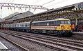 86410 at Crewe.jpg