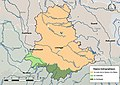 87-Régions hydro.jpg