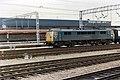 87014 - Crewe (12248716524).jpg