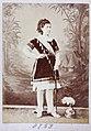 8753 - Madame Pesoli (Soprano) - 01, Acervo do Museu Paulista da USP.jpg