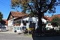 87672 Roßhaupten, Germany - panoramio (3).jpg