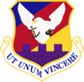 87th Air Base Wing - Emblem.png