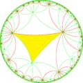882 symmetry 00a.png