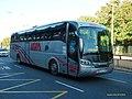 888 Leda - Flickr - antoniovera1.jpg