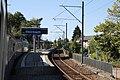 8 Belp Steinbach 120818.jpg