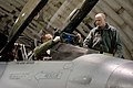 8th AMXS stays busy during Max Thunder 141118-F-ZP572-036.jpg