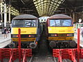 90012 and 90018 at Liverpool Street.jpg