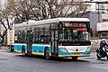 90525232 at Ganshiqiao (20200106145429).jpg